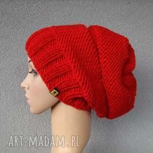 świąteczny prezent, czapka - kolory do wyboru, czapka, czapa, zimowa