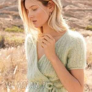 swetry sweterek bolonia, sweter, bluzka, jedwab, moher, ślub, elegancka