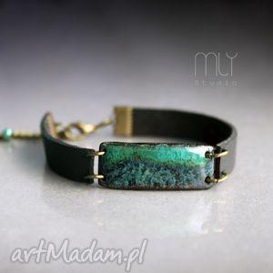 handmade alga