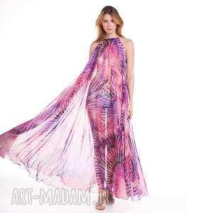sukienka paula, moda, plaża sukienki, święta prezenty