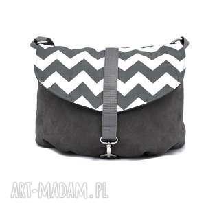 wyjątkowy prezent, torebka na ramię, torebka, torba, wygodna, poręczna