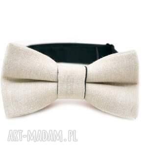 pomysł na upominek mucha FLAX, mucha, krawat, choinka, impreza, urodziny, chłopak
