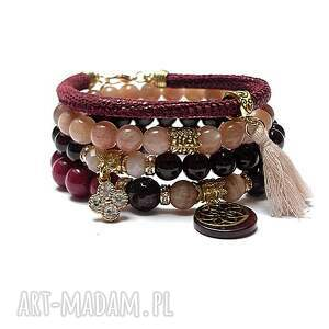 handmade marsala vol. 9 /02.09.21/ - set