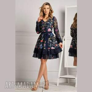 sukienki sukienka neva mini lorena