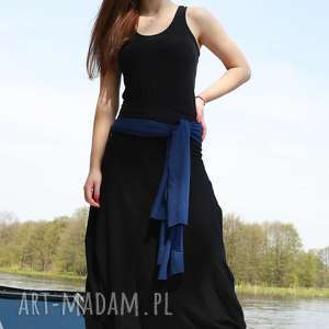 Indian-summer-spodnie, spodnie, pumpy, baggy, luzne, wygodne, bawelniane