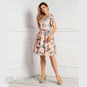 sukienki sukienka polina mini honorata