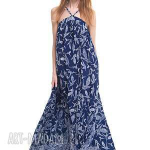 sukienki sukienka farida, moda