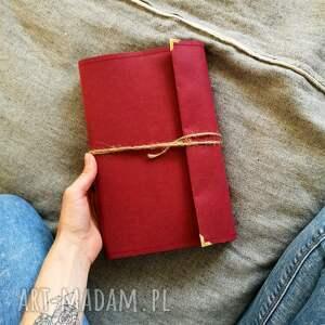 etui okładka na książkę, washpapa, otulacz, papier, książka, okładka, prezent