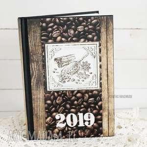 Kalendarz a5, 342 - ,kalendarz,
