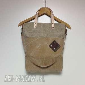 Torba na ramię, torba do ręki, torebka, torba, wygoda, rękodzieło, listonoszka