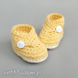 b a o l buciki newborn, bawełana, prezent, dziecko, noworodek, buciki, bobas dla