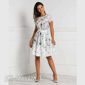 sukienki sukienka page mini aurorra