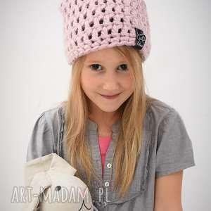 hand-made czapki monio 14