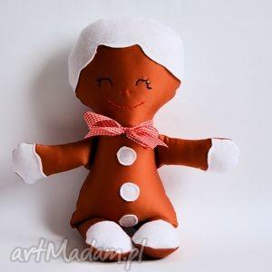 lalki lala - ciastek pierniczek w lukrze, lalka, pierniczek, ciastek, boże