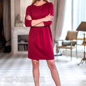 handmade sukienki sukienka britney