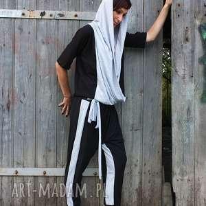zestaw glamour do szpilek - ququ design, boho komplet, folk dres