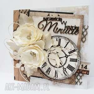 Szczęścia - w pudełku, życzenia, ślub, urodziny, rocznica, podziękowanie, imieniny