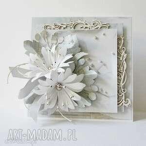 z życzeniami - w pudełku, ślub, życzenia, gratulacje, podziękowanie, urodziny