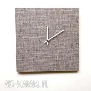 designerski zegar, 39cm, zegar ścienny, na ścianę, dekoracja ścienna