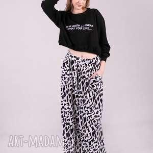 spódnica w geometryczne wzory, spódnice, kurtki, spodnie, sukienki, t shirty