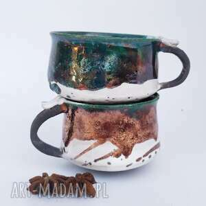 wyjątkowe prezenty, czar par v raku, ceramika, użytkowe, unikatowe, naczynia