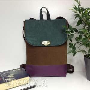 Plecak na laptopa, plecak, damski-plecak, mini-plecak, plecak-do-pracy,