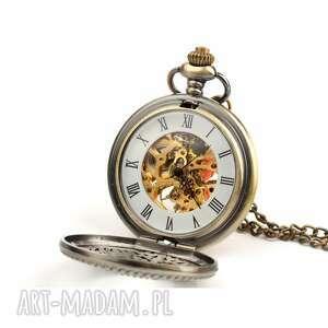 celtycki wdzięk, zegarek, święta