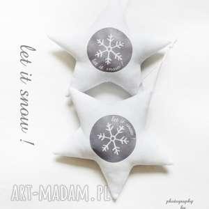 white christmas - gwiazdki, gwiazdka, święta, choinka, święta prezenty