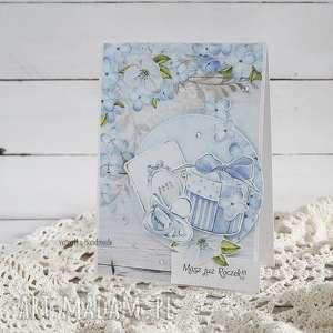 Kartka urodzinowa dla dziecka, 162 - ,kartka,urodzinowa,dziecko,dla-dziecka,roczek,