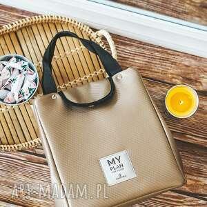 torebki torba lunch bag 3323, lunch, lunchbag, polska marka, jedzenie, food