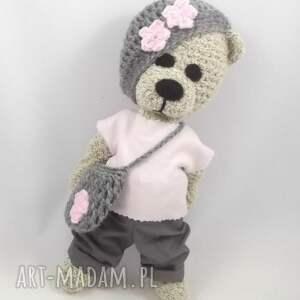 handmade zabawki julka