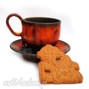 handmade ceramika galeria i filiżanki c