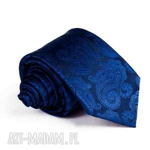 krawaty krawat męski elegancki -30 prezent dla niego/taty, krawat, mucha, pasek