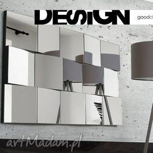 Lustro wielopłaszczyznowe Multico, lustro, lusterko, dekoracyjne,