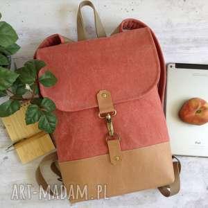 plecak, damski plecak do pracy, przechowywanie, miejski