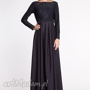 Sebastiana - sukienka sukienki pawel kuzik moda, karnawał