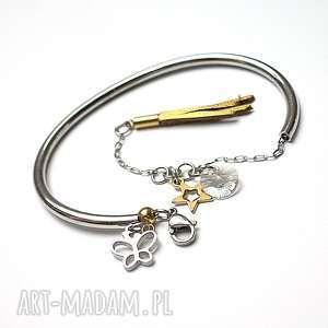 ręczne wykonanie alloys collection /chain it/ vol