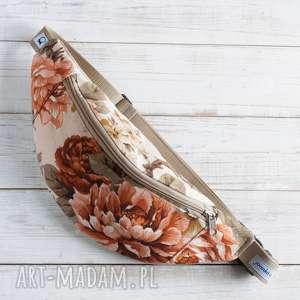 unikalny prezent, nerki nerka - pastel roses, kwiaty, romantyczna, pastele, pastelowa