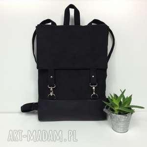 plecak na laptopa unisex - plecak, plecak-na-laptopa, mini-plecak, damski-plecak