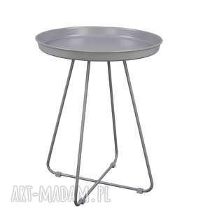 hand-made stoły stolik pogórze m