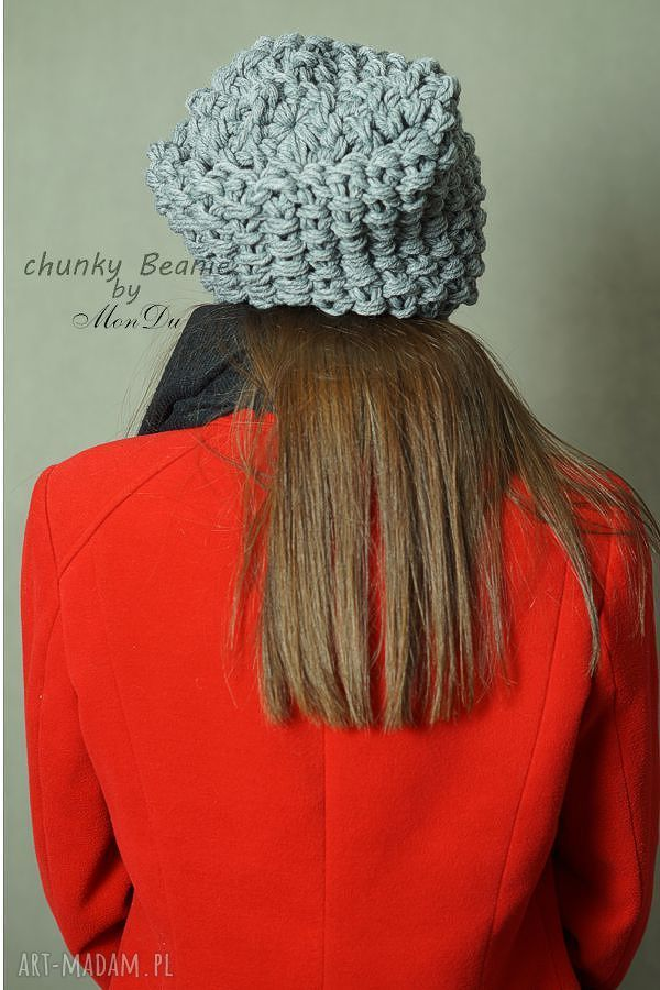 czapka czapki #13