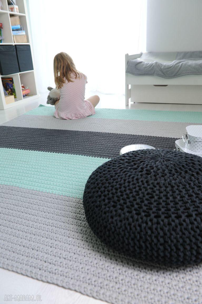 dywany dom dywan 200x200