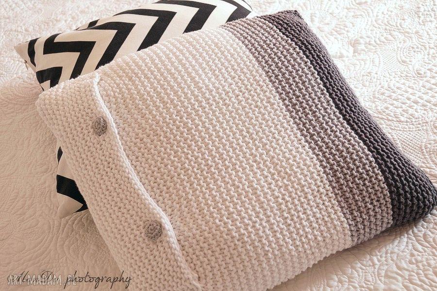 bawełna poduszki klasyczna poduszka