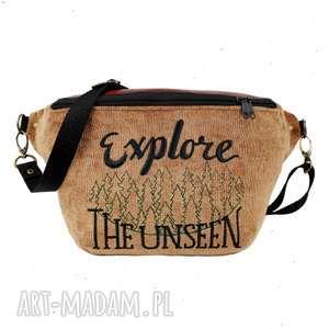 ręczne wykonanie nerki nerka xxl explore the unseen