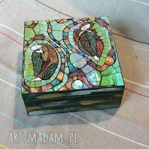 szkatułka obrzęd wątpliwości, szkatułka, abstrakcja, pudełko