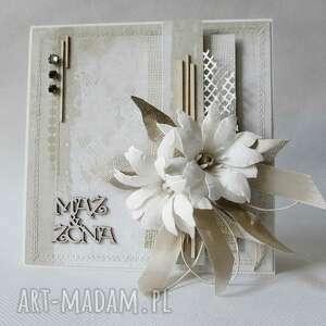Mąż ona - w pudełku, życzenia, gratulacje, ślub