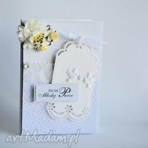 kartki kartka - sto lat młodej parze, kartka, ślub, gołąbek, miłość, młoda, para