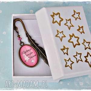 handmade pomysł na świąteczny upominek prezent dla najlepszej córeczki pod słońcem:)