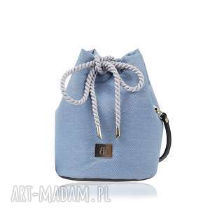 handmade na ramię torebka taszka mini 1968