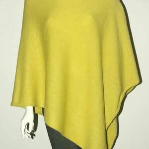 klasyczne,gładkie ponczo, peleryna, poncho, sweter, prezent, narzutka